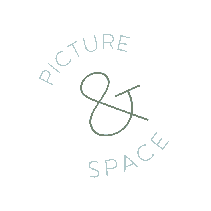 Picture and Space