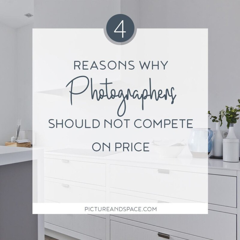 COMPETE PRICE PHOTOGRAPHERS