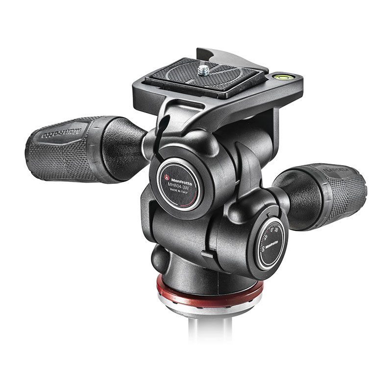 manfrotto-mh804-3w-3-way-pan-tilt-head