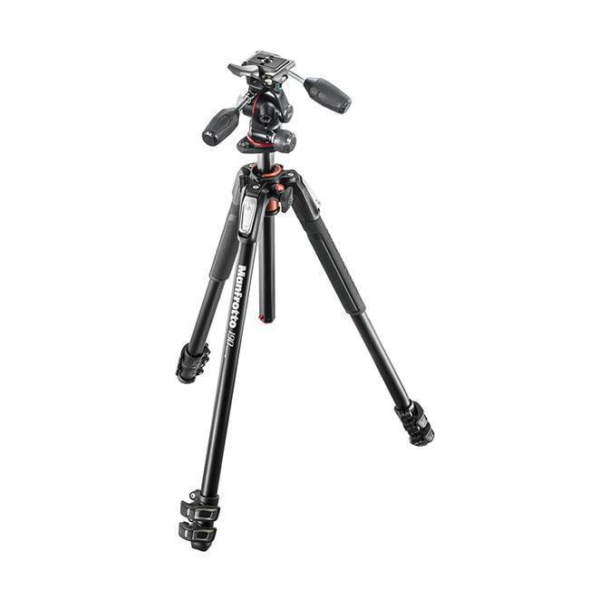 manfrotto-mk190xpro3-3w-tripod-kit-1