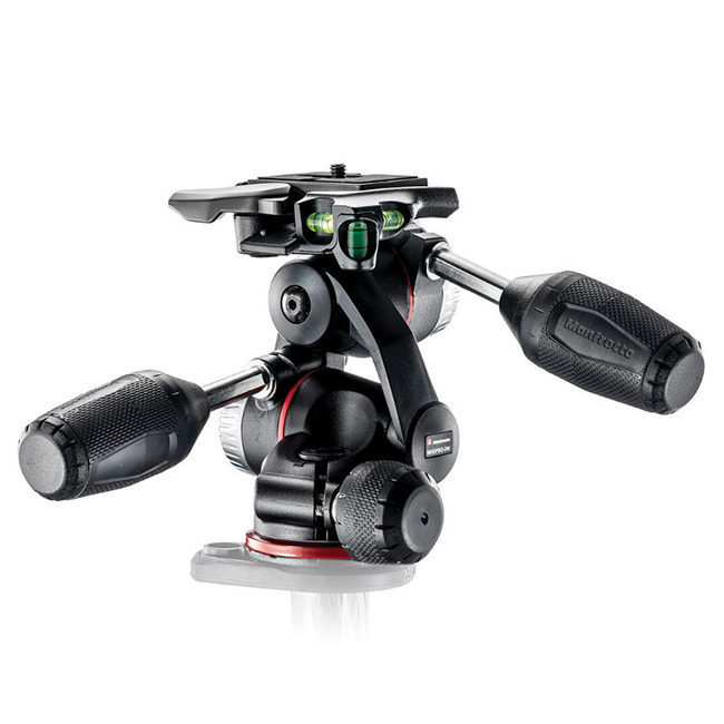 manfrotto-mk190xpro3-3w-tripod-kit