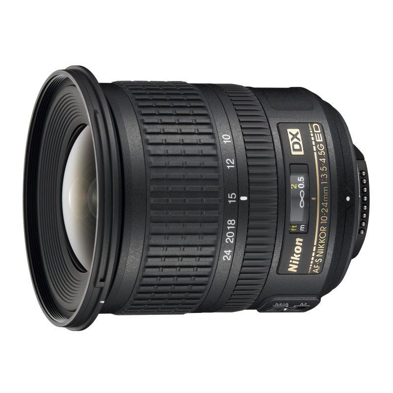 nikon-af-s-10-24mm-f-3-5-4-5g-ed-dx-lens