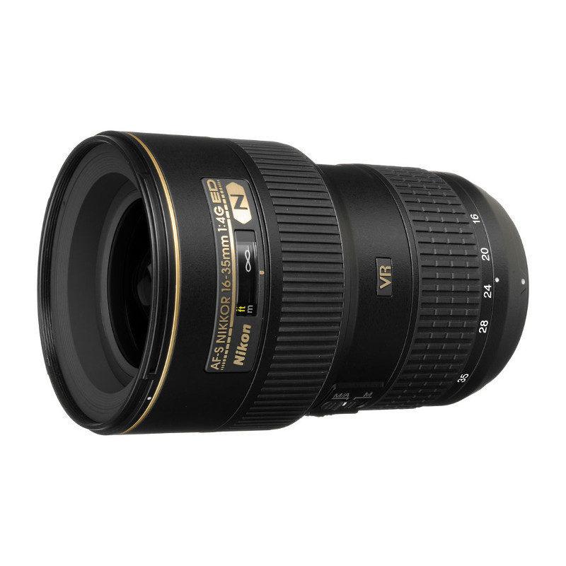 nikon-af-s-16-35mm-f-4-0g-vr-ed-lens