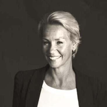 Arienne Brokking – Arienne Woningmarketing