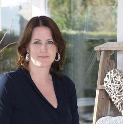 Danielle de Groot – For Sale Makelaardij