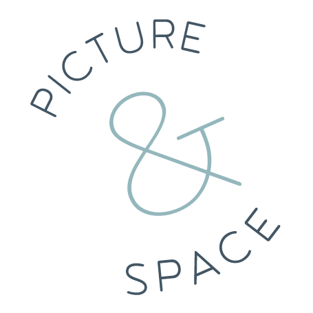 Picture & Space