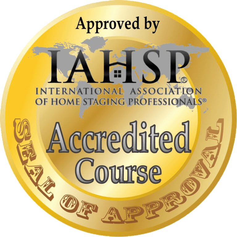 IAHSP-APPROVED-Course