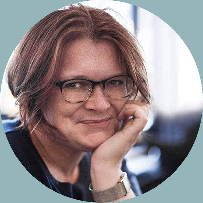 Nicolet Groen Specialist in Vastgoedpresentatie
