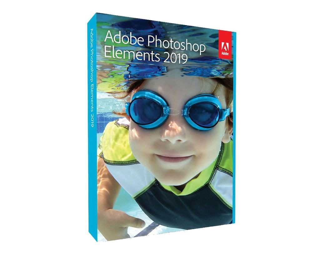 Adobe_Photoshop_Elements_2019