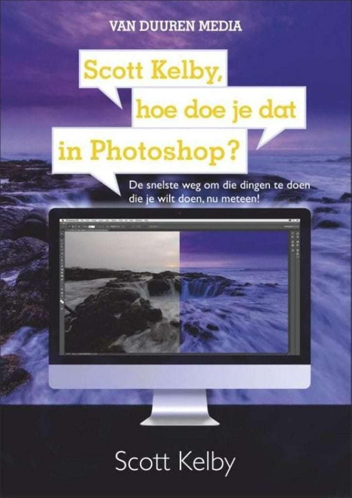Hoe-doe-je-dat-Photoshop