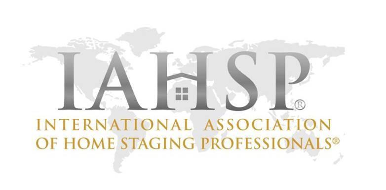 IAHSP